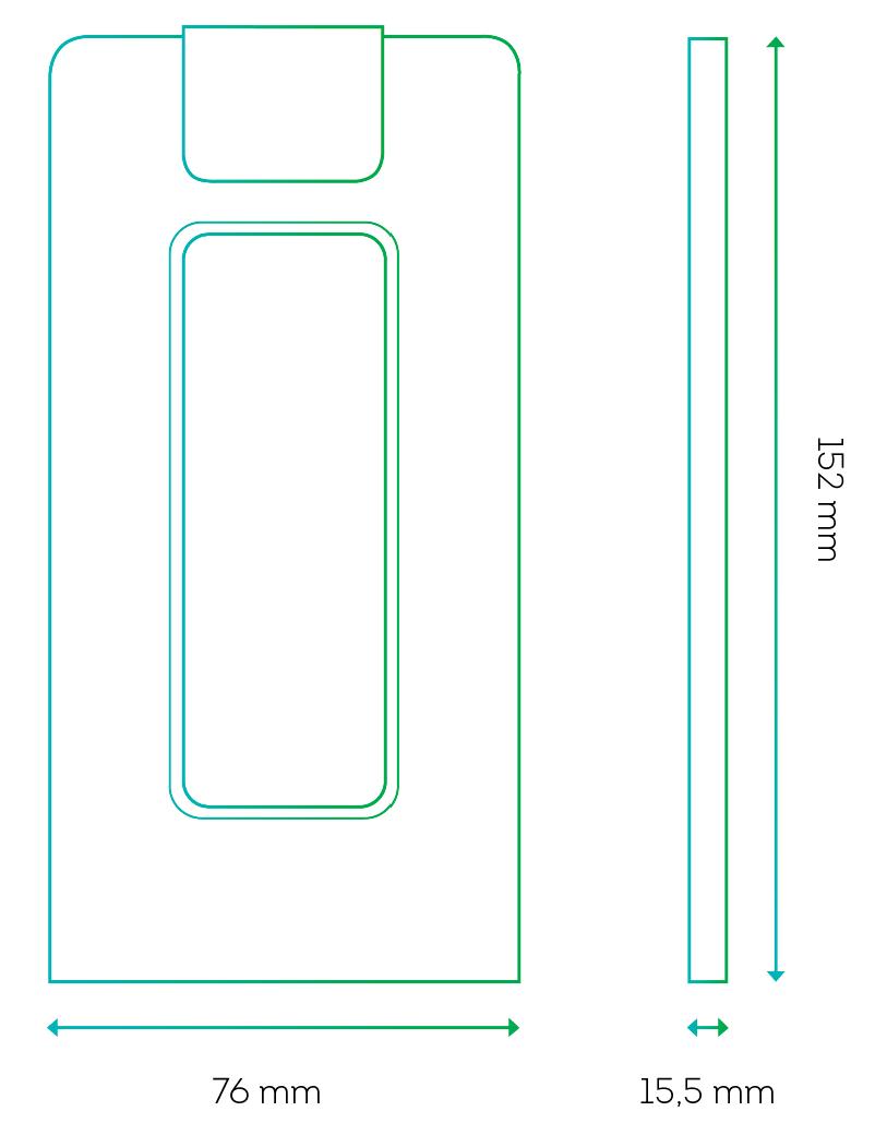 Micromax Bolt A59 Hülle Datenblatt
