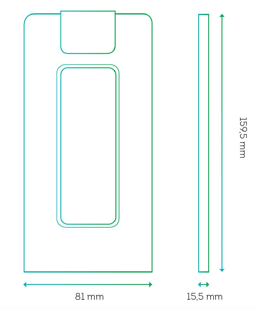 boonflip XS4